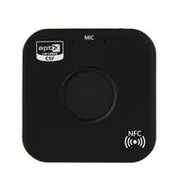 AMC BT-B7 aptX Bluetooth transmitter