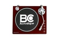 BC Acoustique TD-922
