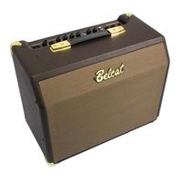 Belcat Acoustic-25RC
