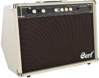Cort AF60-EU