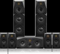 Emotiva Airmotiv 7 Bundle комплект 7.0