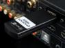 Emotiva BTM-1 модуль Bluetooth и aptX