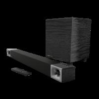 Klipsch CINEMA 400 Sound Bar
