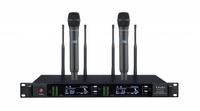 LAudio LS-Q7-2M