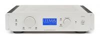Leema Acoustics Libra