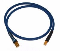 Leema Acoustics USB Cables