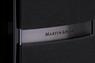 Martin Logan Motion 60XTi