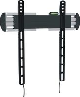 Metaldesign MD 3130 LED master
