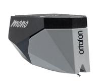 Ortofon 2M 78 Cartridge
