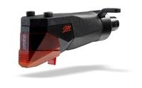 Ortofon 2M Red Cartridge PNP