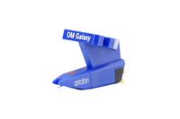 Ortofon OM Galaxy