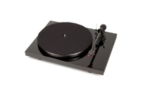 Pro-Ject Debut Carbon (DC) (2M Red)
