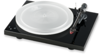 Pro-Ject Debut Carbon RecordMaster HiRes (2M Red)