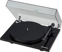 Pro-Ject Essential III BT (OM 10)