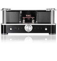 T.A.C. V-60