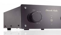 Talk Electronics Edwards Audio IA5