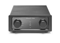 Talk Electronics Edwards Audio IA7