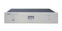 Xindak XF-2000B-2000