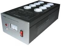 Xindak XF-2000ES(V)